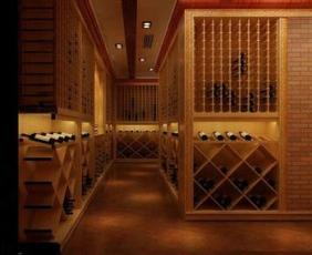 重庆红酒柜制作