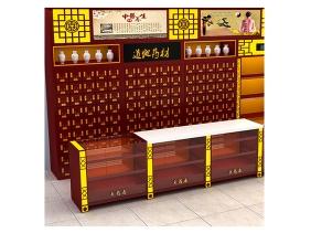 重庆中药柜